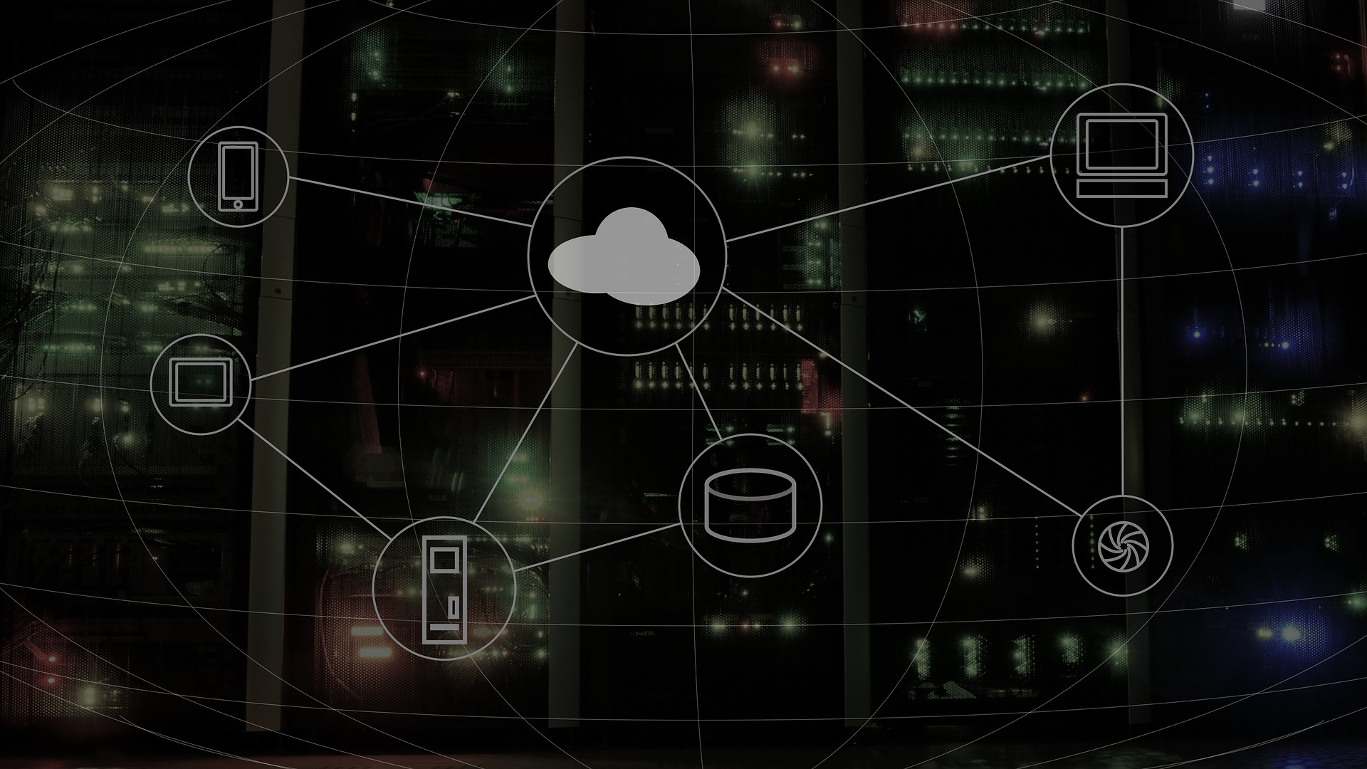 Hybrid Approach Cloud Computing