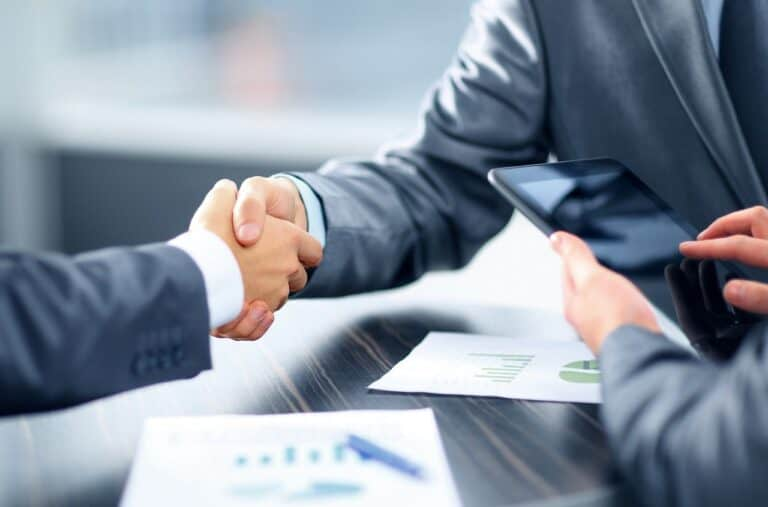 Tips for Small Business Owners Applying for Business Loans