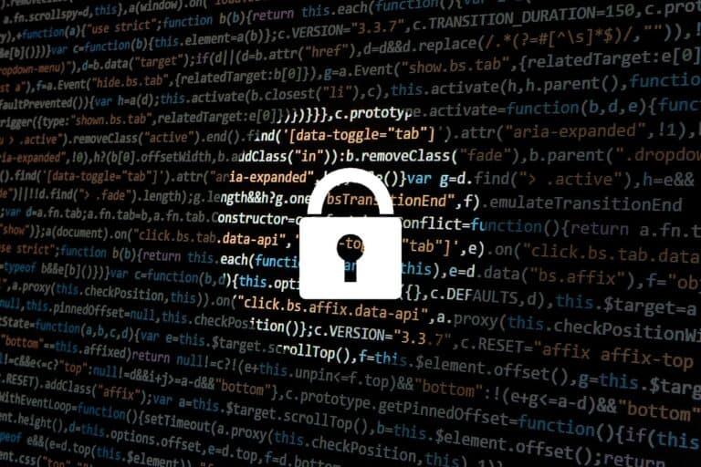Unemployment Benefits Identity Theft Scam Alert