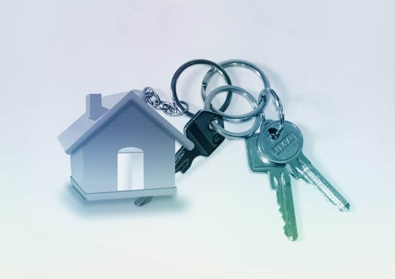 Tax Implications: Renting Out a Second Home