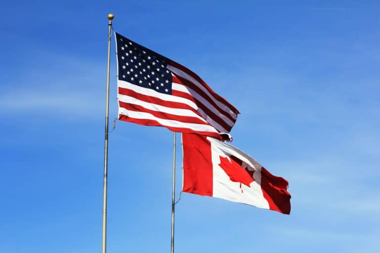 What is the US Canada Tax Treaty