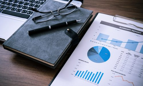 Bookkeeping Firm Qualities