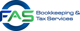 FAS Bookkeeping & Tax Services