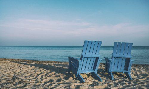 Preparing for a Successful Retirement