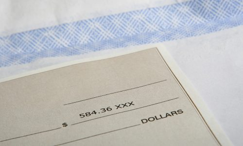 Payroll Expenses Tax Tips