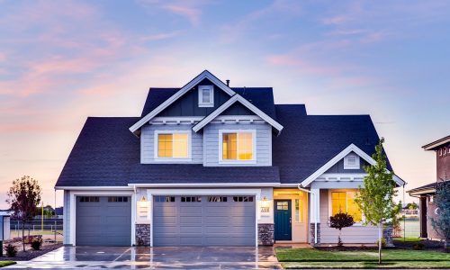 Home Equity Loan Interest Still Deductible