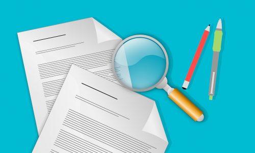 IRS Audit Technique Guide