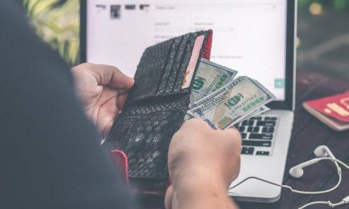 Treat Expenses on Tax Returns