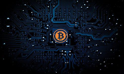 IRS Bitcoin and Virtual Currencies