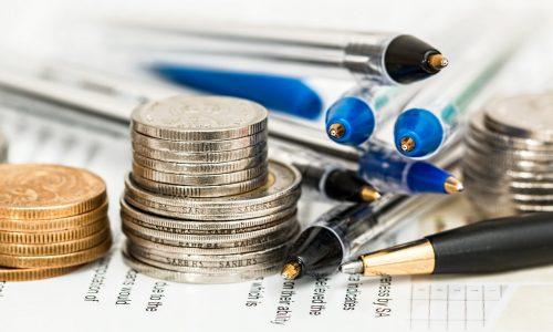 Tax Preparation vs Tax Planning