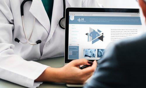Future Health Care Plan