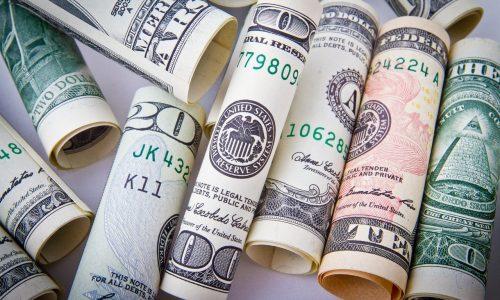 Tips to Get Finances Back on Track