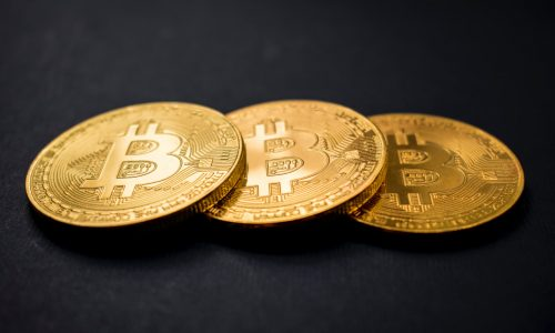 Tax Treatment of Virtual Currency Transactions 2020