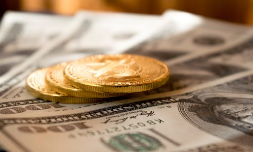 Refunds for Nontaxable Unemployment Compensation