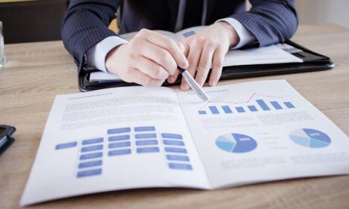 Tips on Choosing a Financial Advisor