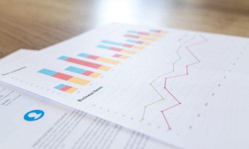 Indicators of Financial Crisis