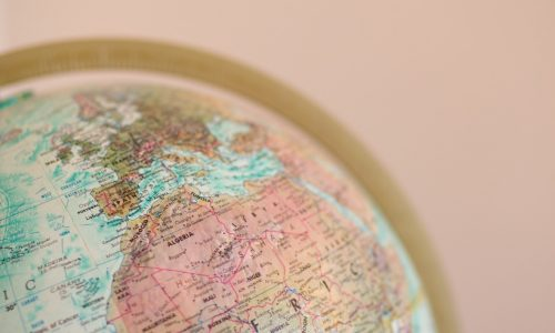 Things You Should Know About US Expat Taxes