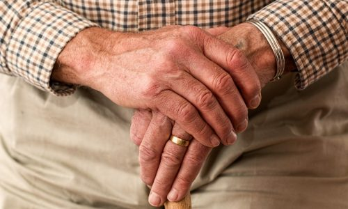 Major Changes to Retirement Plans Due to COVID-19