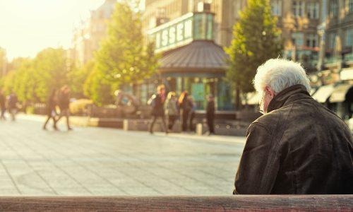 Avoiding Tax Surprises When Retiring Overseas