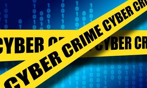 Safeguarding your Tax Data