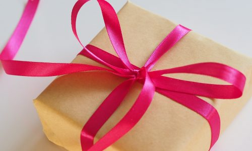 Tips to Help You Figure Out if Your Gift is Taxable