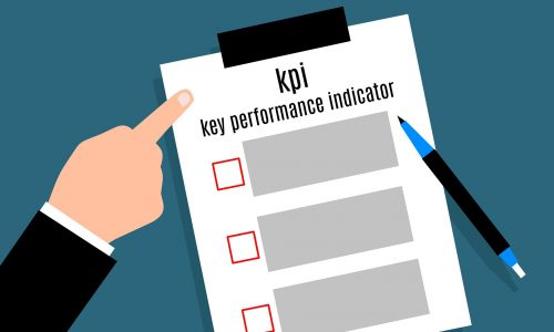Right KPIs
