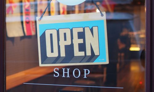 Small Business Survival Tips During COVID-19 Pandemic