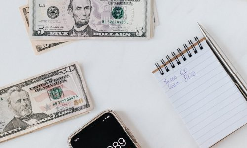 Tips to Make Money Post-COVID-19