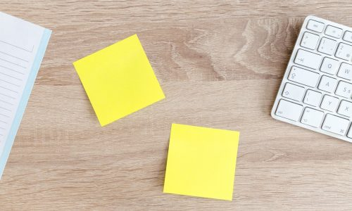 Take Control of Your Business Post-Covid-19 With These Tips