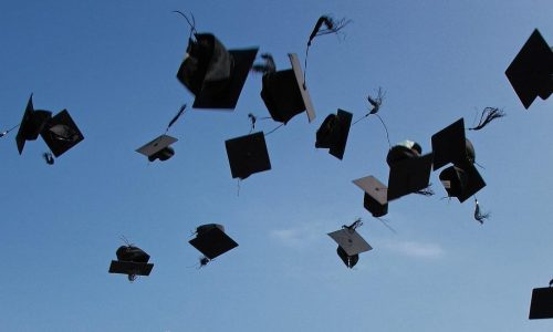 529 Education Savings Plans
