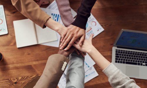 Employee Retention Credit Deadline July 31