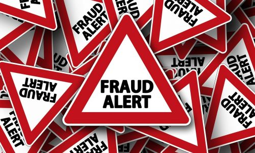 4 Tips for Avoiding a COVID-19 Stimulus Payment Scam