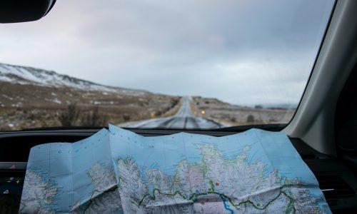 Choosing a Retirement Destination: Tax Considerations